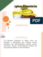 Alergenos-ppt Granja Azul