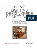 Home Lighting Design Guide.pdf