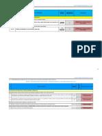 Planes Trata y Seguridad Ciudadana Pti-2016-3er Trim-fpcf-el Dorado