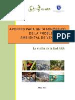AportesDiagnosticoAmbiental.pdf