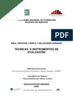 DOC011_INSTRUMENTOS_EVAL_evaluacion_tecnicas_e_instrumentos (1).pdf