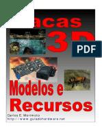 Placas3D-2ed