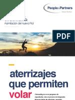 PDF Onboarding 2