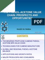 fenol y acetona prospectos y oportunidades.pdf