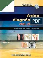 Atlas diagnostico del dolor.pdf