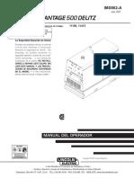 VANTAGE 500 K2405-I MANUAL OPERACIÓN MOTOSOLDADORA.pdf