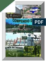 2. Compendio_de_legislacion_ambienta_hondureña.pdf