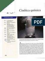 Ejercicios CQ.pdf