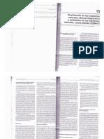 Clasificación de los trastornos mentales DSMIV (1).pdf