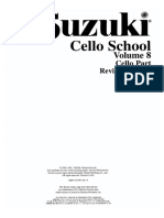 64936073-VIOLONCELO-METODO-Suzuki-Cello-School-Volume-08.pdf