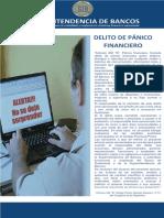 Delito Pánico Financiero_editado