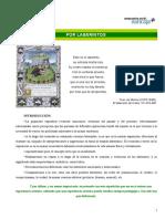 LABERINTOS.pdf
