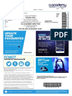 Eticket_15361194 - To Use for Rn