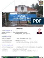 clase I intro.pdf