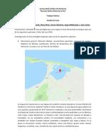 Caso Manejo de recursos Areas protegidas.pdf