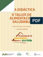 Guía-Didáctica-PIPO-II