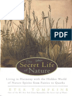 The Secret Life of Nature.pdf