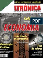 Revista_06.pdf