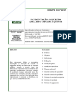 ES-P21-05CAUQ.pdf