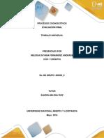 EvaluacionFinal en EC 2018-1