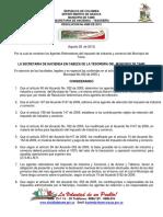 resolucion-880-de-2013.docx