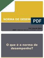 NBR-15575 - Norma de Desempenho.pdf