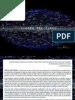 """Dossier obra teatral """"Tierra del Cielo"""""""