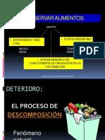 33482837-PRINCIPIOS-DE-CONSERVACION.pdf