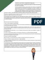 Leccion-4-Actividad-1.docx