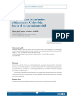 Dialnet-ExperienciasDeInclusionEducactivaEnColombia-3666677