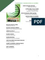 EL META POTENCIA ALIMENTARIA Y AGROINDUSTRIAL DE COLOMBIA.doc