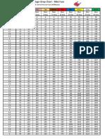 tabla de fusibles en consumo.pdf