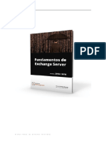 Fundamentos_ExchangeServer_V3_1.pdf