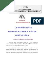 ensenanza_escritura_enfoque_constructivista1.pdf