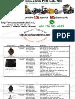 moduloencendidos-001.pdf
