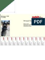 12739564-1994-3200