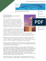 GeneratingTestCasesFromUseCasesJune01.pdf
