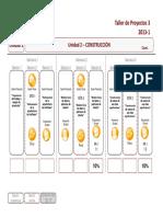 TP3 Linea de tiempo.pdf
