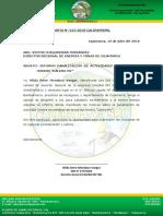 Informe Paralización.pdf