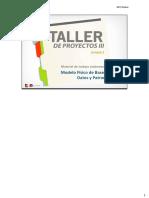 MTA2_Taller_de_proyectos_III_-_impresion.pdf