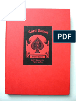 [Magic] Jerry Sadowitz & Peter Duffie - Card Zones (1).pdf