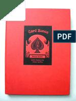 [Magic] Jerry Sadowitz & Peter Duffie - Card Zones (1).pdf