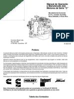 operacao motor oper.pdf