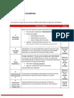 IS215_Guía_del_Estudiante_Semana_1 VF.pdf
