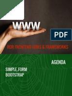 Frontend Gems and Frameworks.pdf