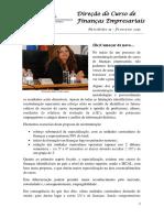 Fe Newsletter11