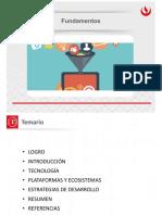 dpm-unit-01-foundation-v1.0.pdf