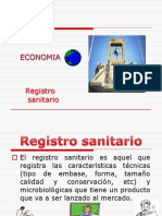 Registro Sanitario New - Copia