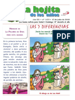 20180515043320.pdf