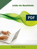 Apostila gestão da qualidade.pdf